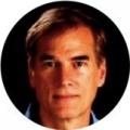 Ted Lanpher