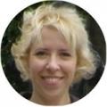 Dr. Anna Becker