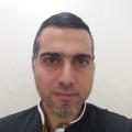 Mohamad Shaib