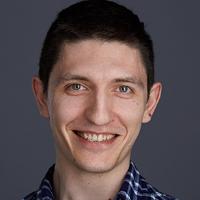 Nikita Ivanov