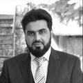 Saad Shah