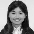 Jessica Kwan