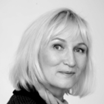 Olga Rink