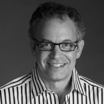 David Goldsmith