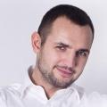 Nikolai Plekhanov