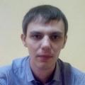 Korchagin Mikhail