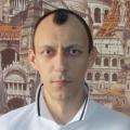 Korchagin Alexey