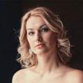 Natalia Deksbakh