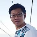 David Cao