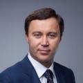 Igor Romanenko