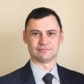Vlad Romanenko
