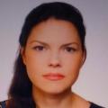Tatyana Soldatova