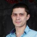 Semen Lazarko
