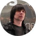 Sergey Urnyaev