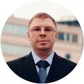 Vitaliy Emelyanov
