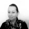 Marinelle Rademan