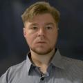 Nikolay Savchenko