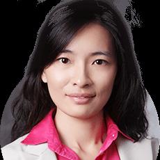 Wencen Wu