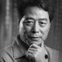 Maolin Zheng