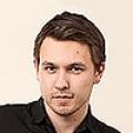 Grigory Fedorov