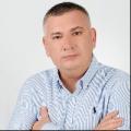 Alexander Glebov