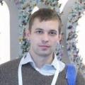 Kirill Kiselev