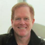 Robert Lufkin, MD