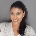 Alisha Bhagowat