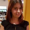 Joanna Nemes