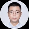 Zhao Bin