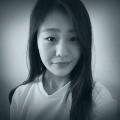 Tian Xie
