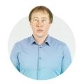 Denis Ahmitzhanov