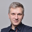 Vlad Bunin
