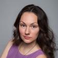 Anna Makovnikova