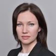 Katherin Klein