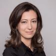 Irina Berkon