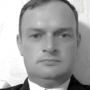 Oleg Olefirenko