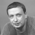 Niсk Evdokimov
