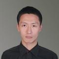 Victor Ye