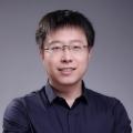 Henry Zhao