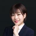 Huixin Chiang