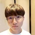Anthony Shen