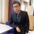 Karl Huang