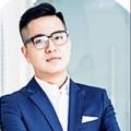 Liang Hai