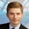 Andrey Kuchaev