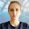 Anastasia Droganova