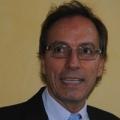 Andres Palacio Restrepo