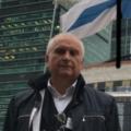 Lorenzo Anania
