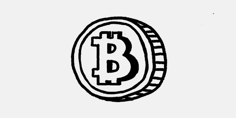 Bitcoin по $8000— не