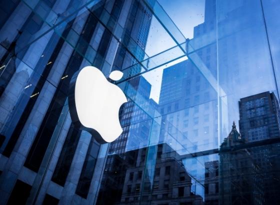 APPLE: новые iPhone 8